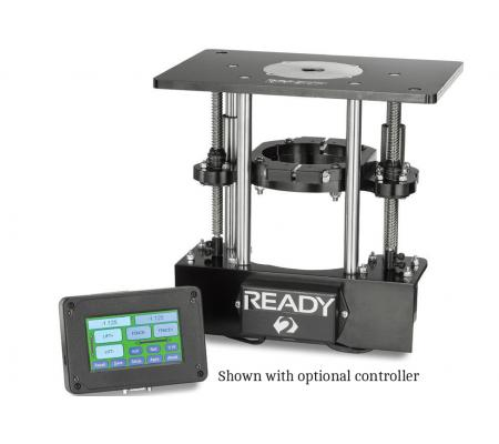 Ready2Lift® Computerised Router Lift with controller